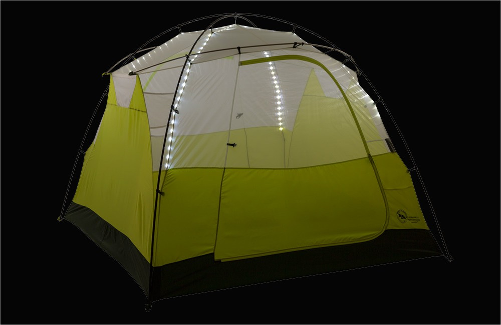 Tent ... : big agnes fairview 3 tent - memphite.com